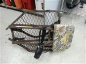 RIVERS EDGE Hunting Gear TREE STAND